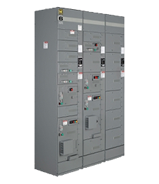 Spike Electric Controls Becomes an Authorized Schneider Electric Power Equipment Manufacturer (PEM) Partner