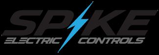 Spike Controls