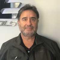 Marco Alanis