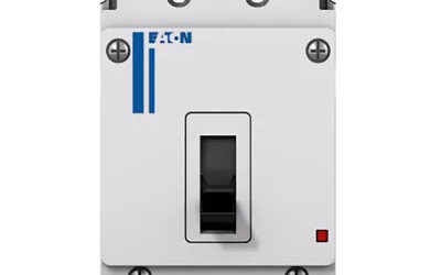 What is the Difference Between a Circuit Breaker and a Fused Disconnect Switch?
